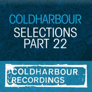 Coldharbour Selections Part 22