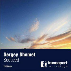 Sergey Shemet - Seduced (2010)