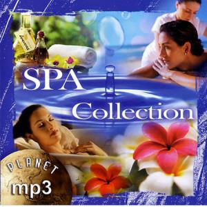 SPA Collection (2009)