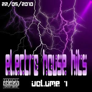 Electro Hause Hits (vol. 1)