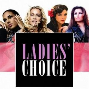 Ladies Choice (2010)