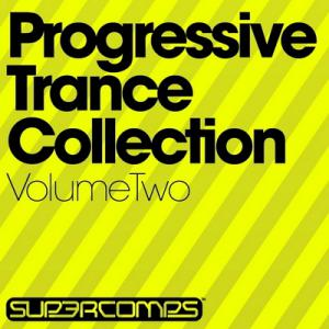 Progressive Trance Collection Vol.2