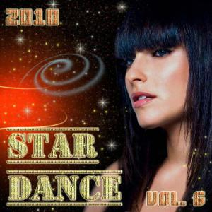 Star Dance vol.6 (2010)