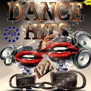 Dance Hits Vol.122 (2010)
