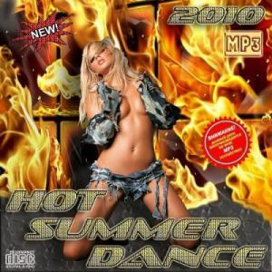 Hot - Summer - Dance (2010)