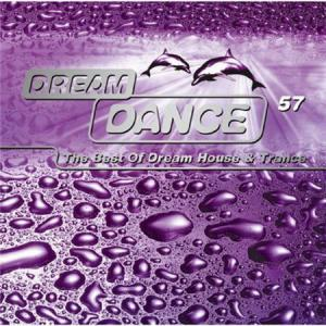Dream Dance Vol.57 (2010)