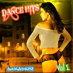 Dance Hits vol. 1 (2009)