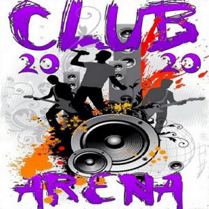 Club Arena Vol.20 (2010)