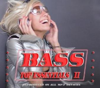 Bass 2010 Top Essentials vol.2 (2010)