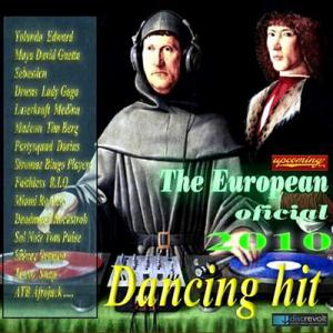 The European Dancing Hit (2010)