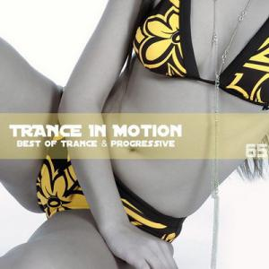 Trance In Motion Vol.65 (2010)