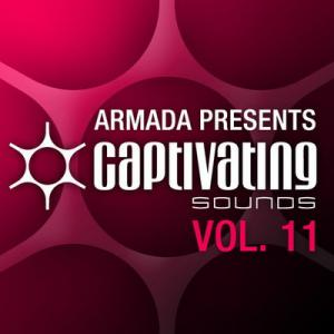 Armada Presents: Captivating Sounds Vol.11 (2010)