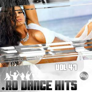 .RO Dance Hits Vol.47 (2011)