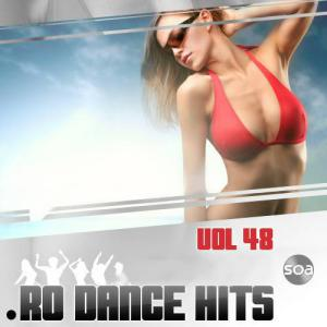 .RO Dance Hits Vol.48 (2011)