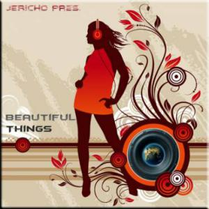 Jericho pres. - Beautiful Things part. 22 (2010)