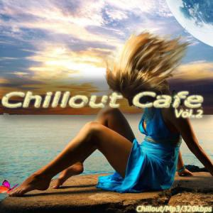 Chillout Cafe vol.2 (2010)