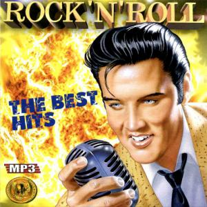 Rock'N'Roll - The Best Hits (2010)