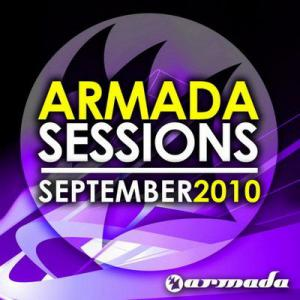 Armada Sessions September 2010