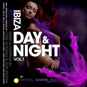 Ibiza Day And Night Vol 1 (2010)