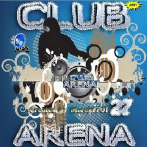 Club Arena Vol.27 (2010)