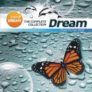 100% Dream – The Complete Collection (2010)