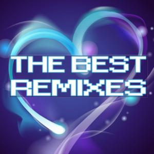 The Best Remixes (11.09.2010)
