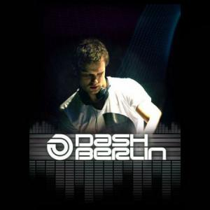 Dash Berlin AJ Top 10 - September (2010)