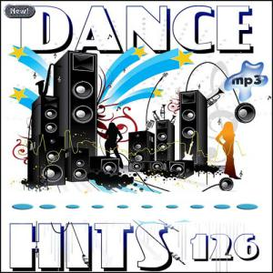 Dance Hits Vol.126 (2010)