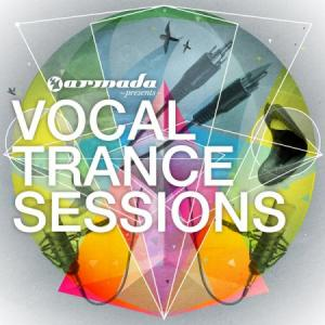 Armada Presents Vocal Trance Sessions (2010)