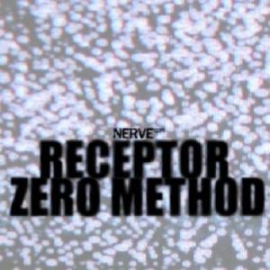 Receptor & Zero Method - Nerve 026 (2010)