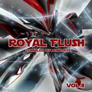 Royal Flush vol.2 (Compiled by Sunstryk) (2010)