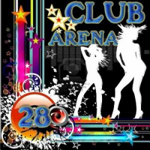 Club Arena Vol.28 (2010)