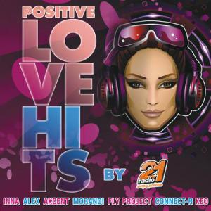 Positive Love Hits (2011)