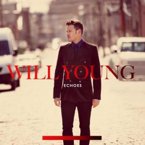Will Young - Echoes (2011)