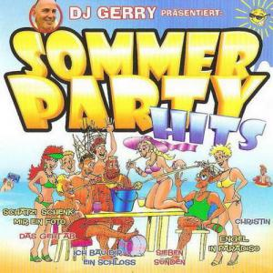 Sommer Party Hits (2011)